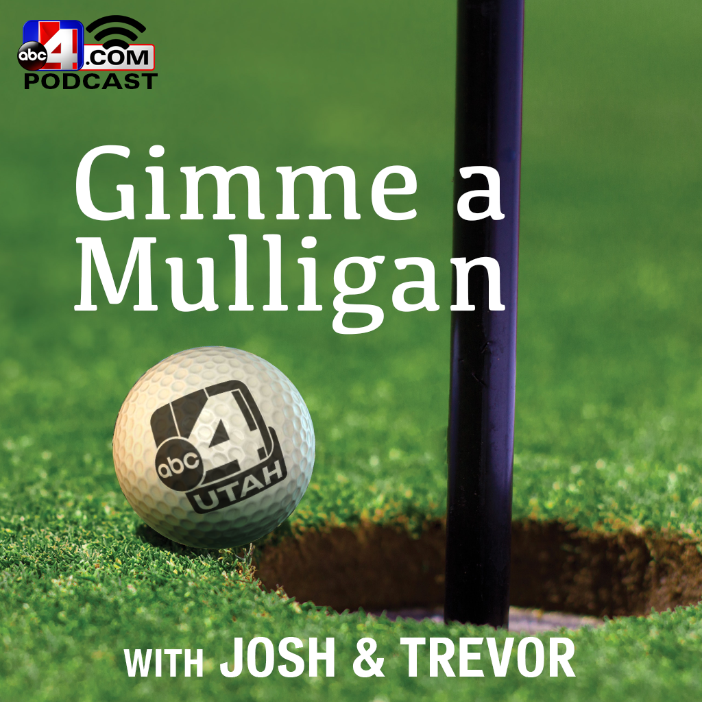 Gimme a Mulligan Podcasts