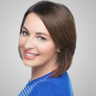 Alana Brophy