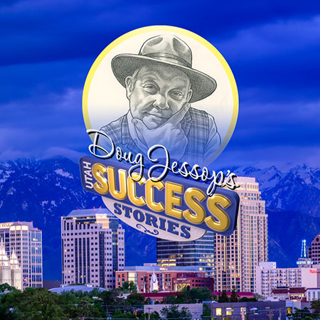 Utah Success Stories Banner
