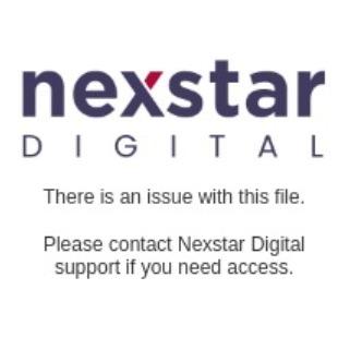 Utah Success Stories Banner